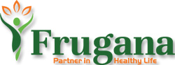 Frugana Health Care  - Developing Leadership, Developing Lifestyle